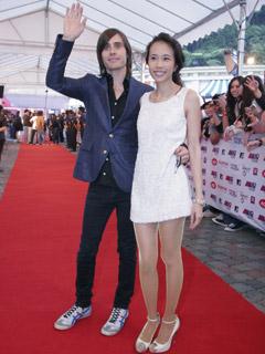 Mtv Asian Awards