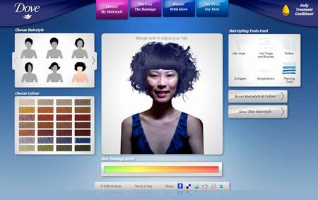 Wondrous Dove Shampoo Mummy Why Short Hairstyles For Black Women Fulllsitofus