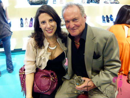 02854b39a23 Steve Madden: Exclusive Interview with John Madden – mummy/why