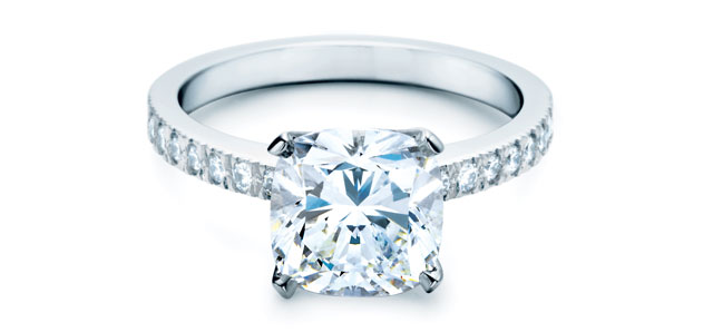 1e6bd448a Which Tiffany & Co. Engagement Ring Are You? – mummy/why