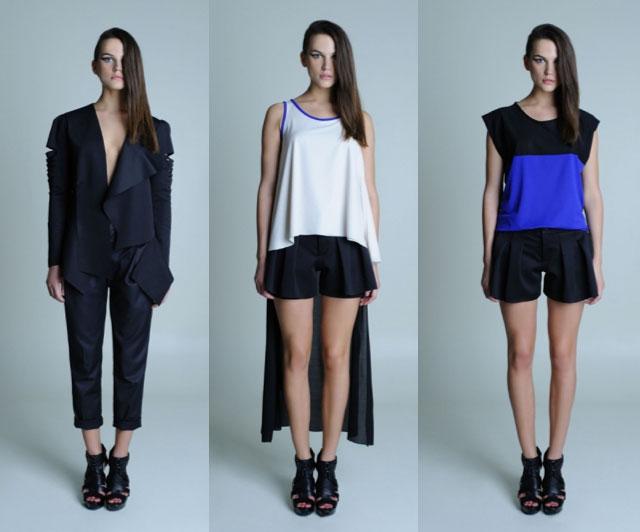 Future Fashion Now Singapore Mummy Why