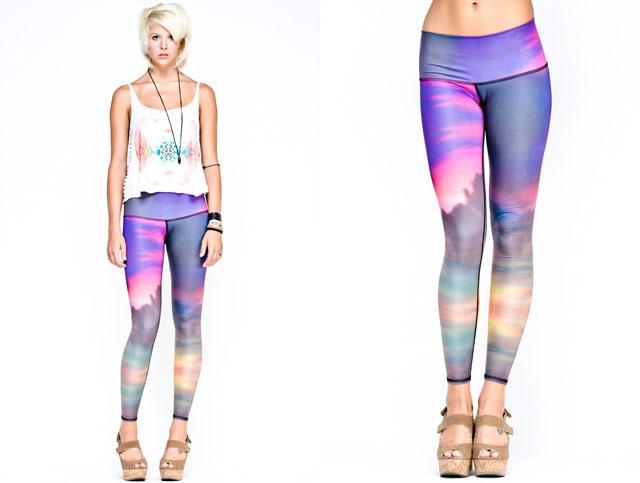 Yoga Clothing – mummy why 69c8679fe227