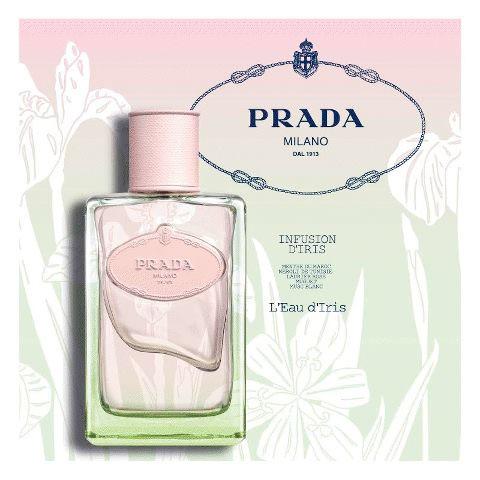 Prada Fragrances \u2013 mummy/why