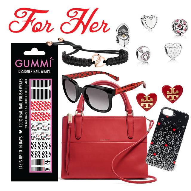 603f3172ff6e valentines-day-gift-guide-2014-1