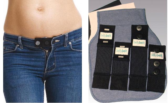 Belly Belt - Breastmates.co.nz