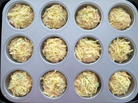 recipe-baked-beans-chicken-broccoli-muffins-2