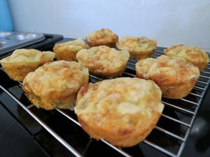 recipe-baked-beans-chicken-broccoli-muffins-3